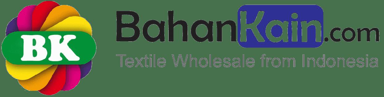 Bahankain.com