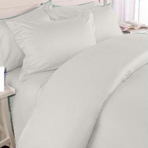 Sprei Hotel Cotton 200 TC